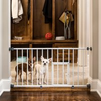 Carlson Mini Pet Gate