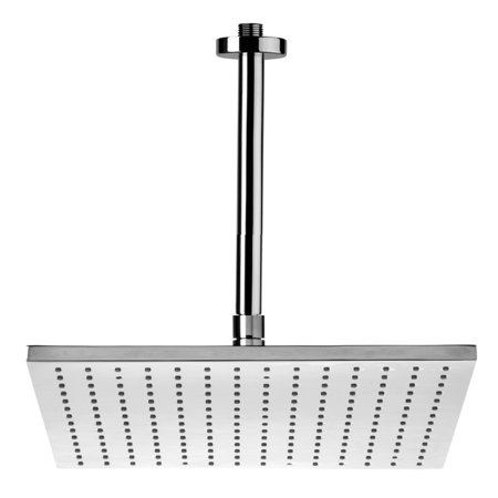 Nameeks 347N 359SSL Chrome Remer Collection 2 5 GPM Single Function Ra