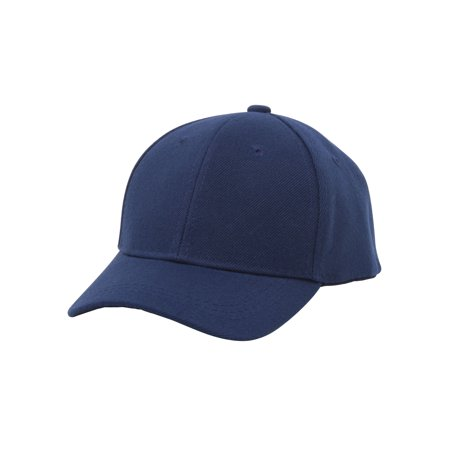 Top Headwear Baby Infant Adjustable Baseball Hat](Cheap Tophats)