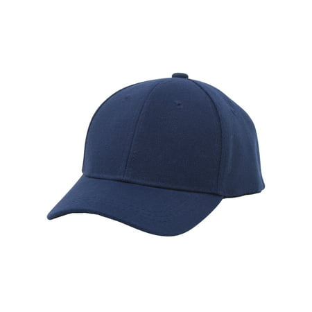 Top Headwear Baby Infant Adjustable Baseball Hat](Baby Blue Top Hat)