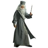 Harry Potter Kids Dumbledore Deluxe Costume