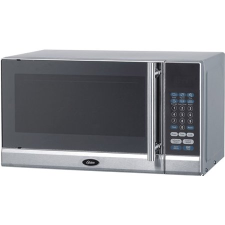 Sale Oster Ogg3701 7 Cu Ft Microwave Oven Jebjonchin4