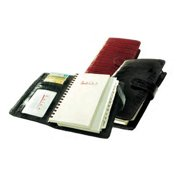 Raika PY 207 TURQUOISE Pocket Planner - Turquoise