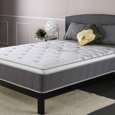 mattress 12 inch. slumber 1 big and tall maximum support 12\ mattress 12 inch i