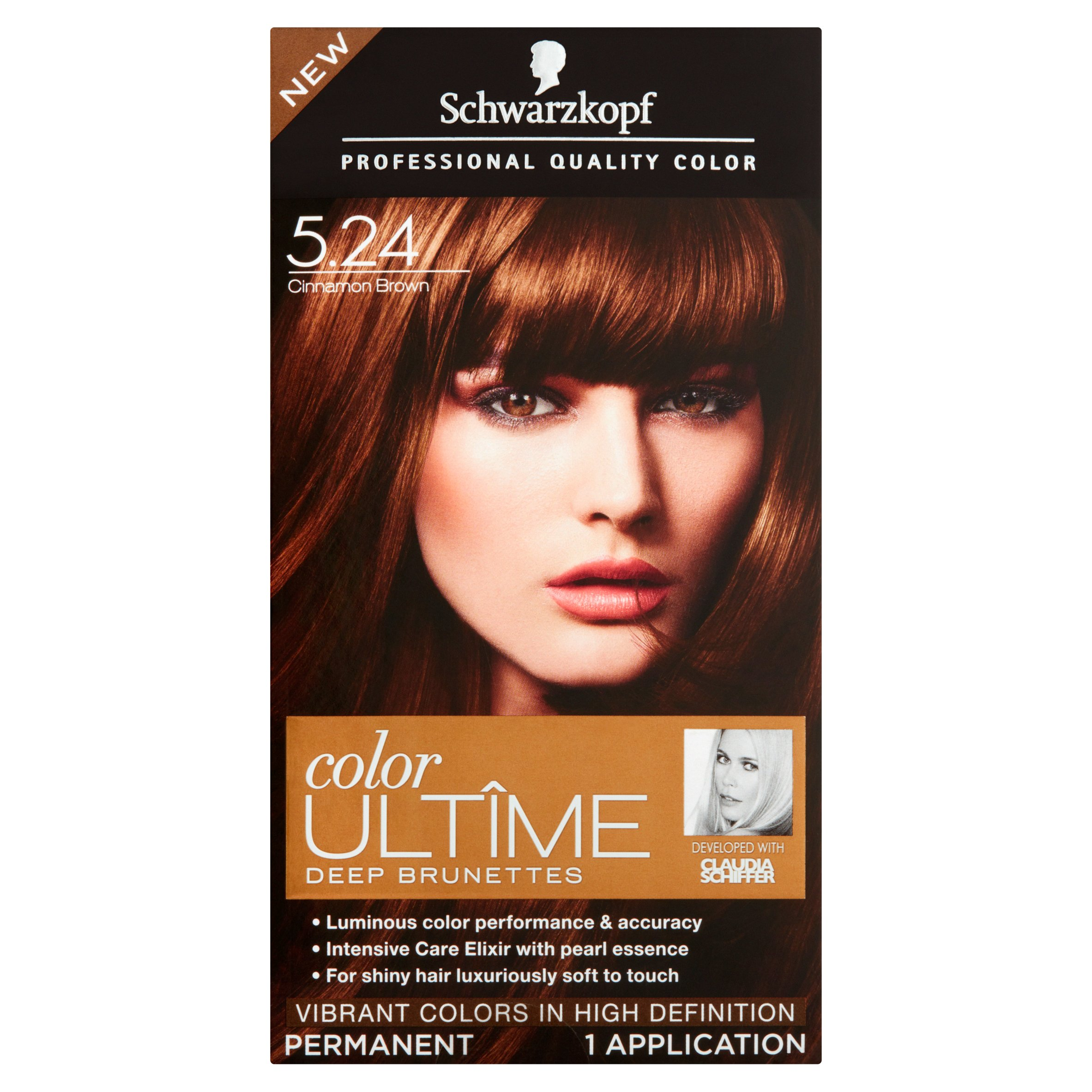 top rated products - Coloration Herbatint