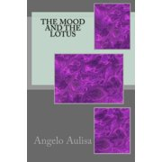 The Mood and the Lotus - eBook