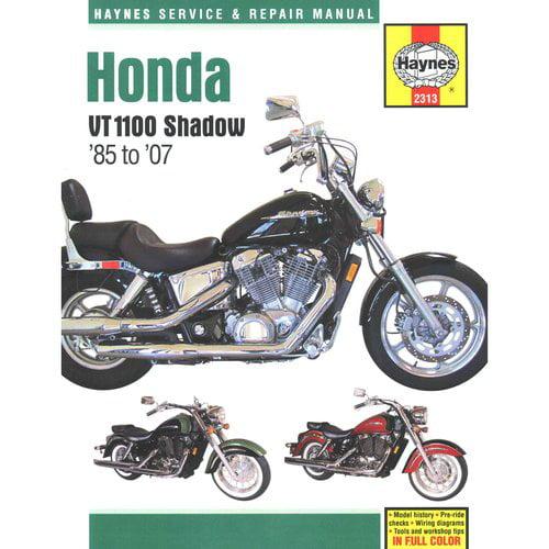 Honda Ct110 Service Repair Pdf Manual Downloa - Issuu