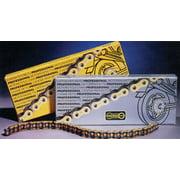 Reinforced Chain 428 X 116