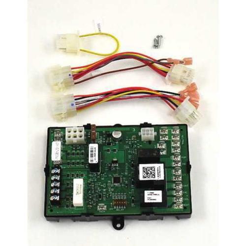 LENNOX X8609 Fan Timer Board G0281550 by LENNOX