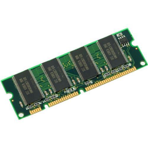 512Mb Sdram Module For Cisco # Mem-X45-512Mb-E