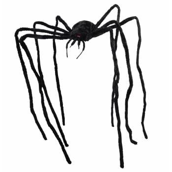 PROP-GIANT 9FT SPIDER - Giant Spider Prop