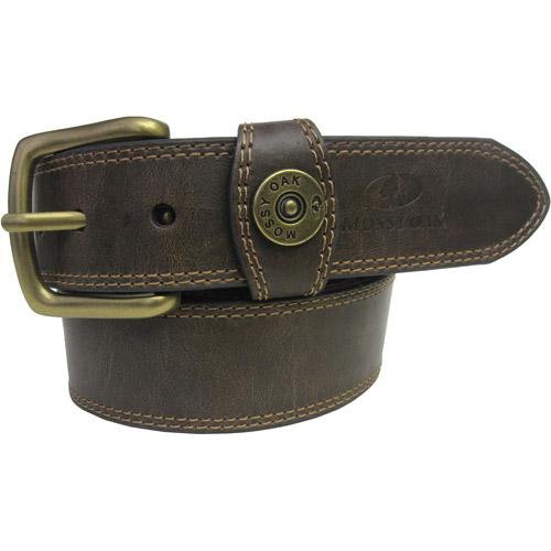 Mossy Oak 85003w-200 30/32 Mo Brw Sht Gn Belt