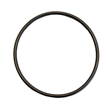 Sea-Doo/Ski-Doo/Can-Am BRP New OEM Oil Filter Cover O-Ring