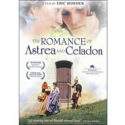 The Romance Of Astrea And Celadon by Koch