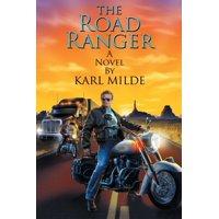 The Road Ranger