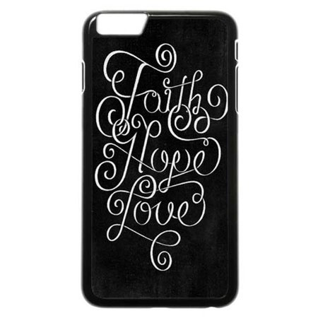 love iphone 7 case