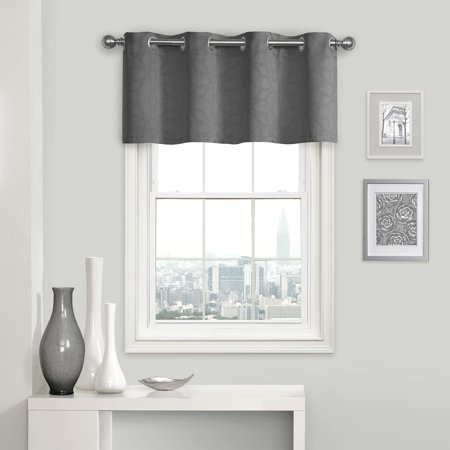 Eclipse Kingston Thermaweave Valance](Kingston Plaza)