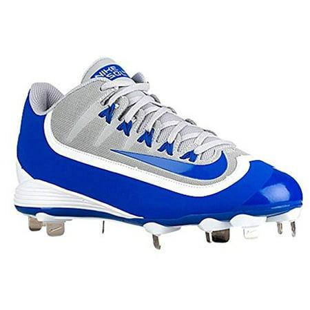 5caab372d85c Nike Huarache 2KFilth Pro Low