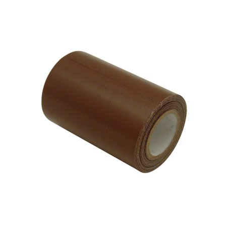 Jvcc Repair 2hd Leather Amp Vinyl Repair Tape 3 In X 15 Ft