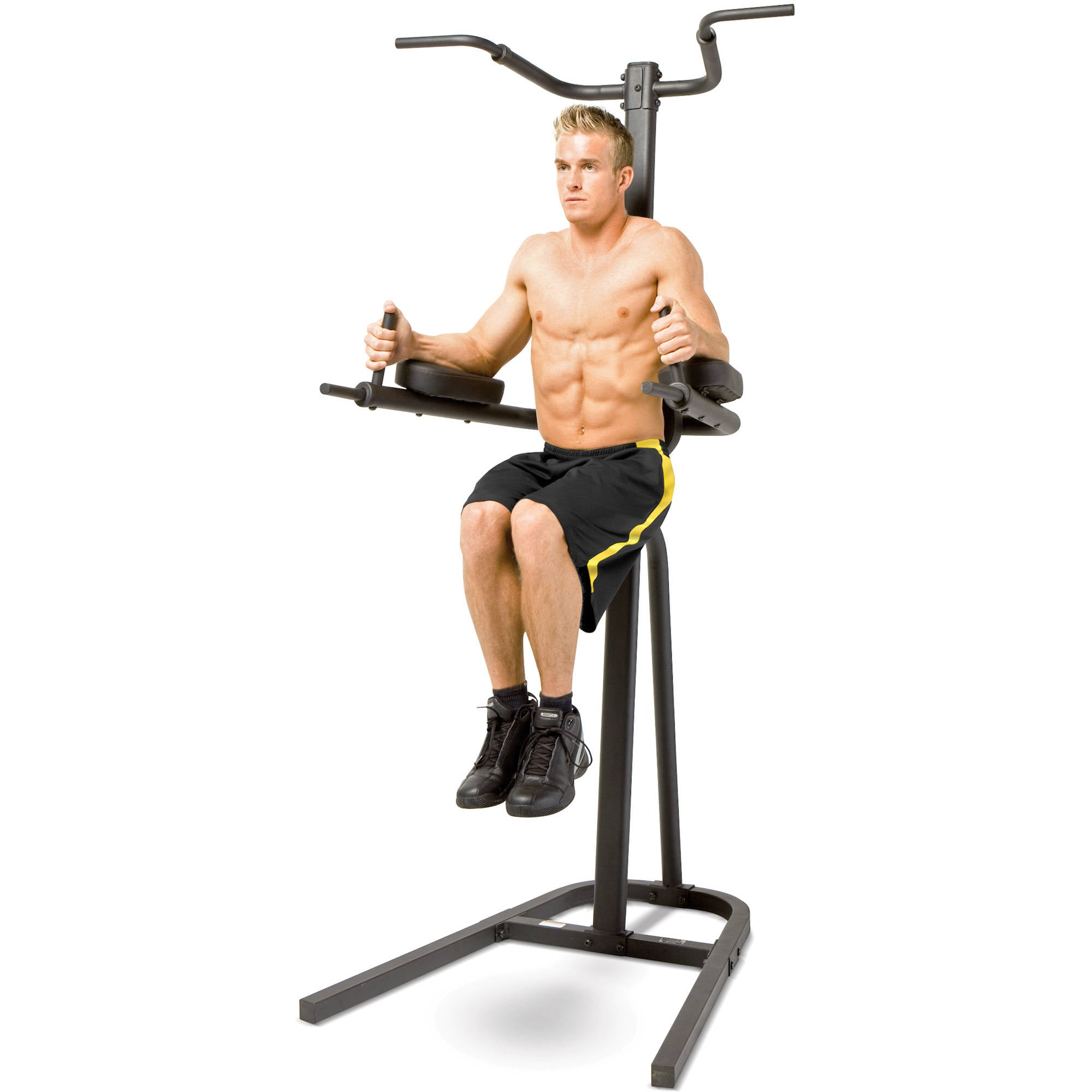 wide bars spin plates set weight the fully selection authority offers dumbbell adjustable sets lock in and pin variation of bench range sports jll is a vinyl versatility