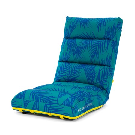 Peachy Beach Chair Recliner Xl Bench Recliner This Multi Angled Reclining Seat With Backpack Straps Is Your Portable Passport To Relaxation At The Beach Pabps2019 Chair Design Images Pabps2019Com