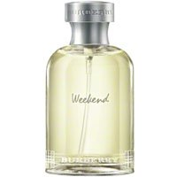 Burberry Weekend Cologne for Men, 3.3 Oz