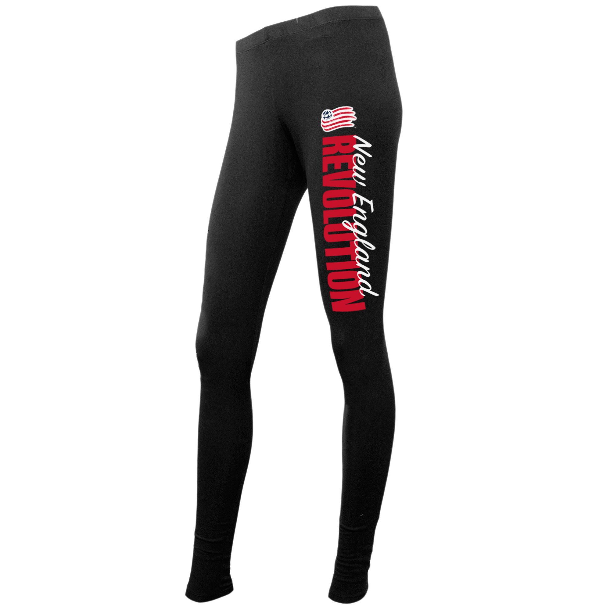 Concepts Sport Atlanta United FC Leggings Latitude Yoga Pants