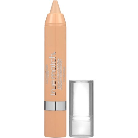 L'Oreal Paris True Match Super Blendable Crayon