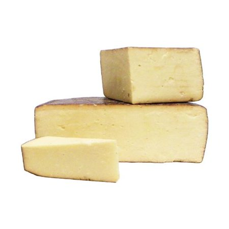 Merlot Reserve - Sartori Merlot BellaVitano Reserve Cheese - Sold by the Pound
