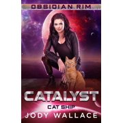 Catalyst - eBook