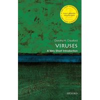 Viruses: A Very Short Introduction (Paperback)