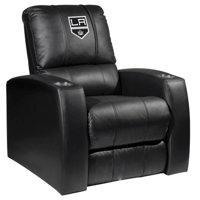 Los Angeles Kings NHL Relax Recliner