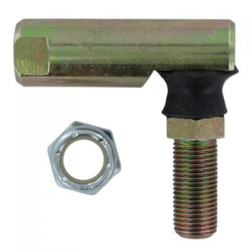 Tie Rod End Ball Joint, New, International, 529431R1