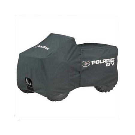 POLARIS SPORTSMAN ATV STORAGE TRANSPORT COVER 500 600 700 800 XP 550 850 2876614 (850 Store)