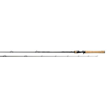 Tatula Frog Casting Rod, Freshwater, 7'4