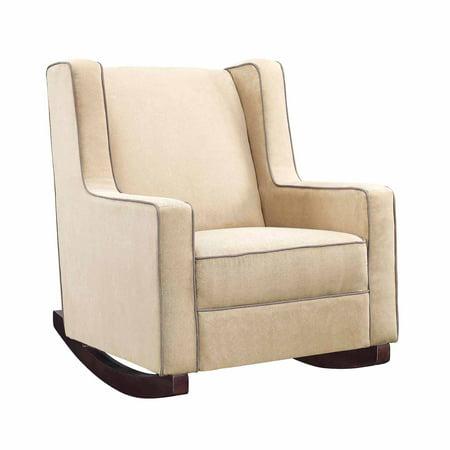 Brilliant Generic Baby Relax Abby Rocker Choose Your Fabr Evergreenethics Interior Chair Design Evergreenethicsorg