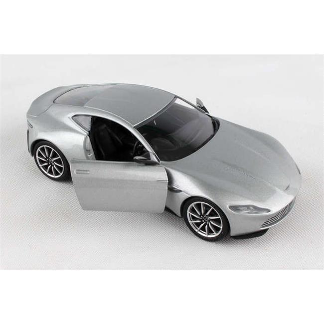 Corgi CG James Bond Aston Martin DB Spectre Model Car - James bond aston martin db10