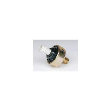 Ac Current Sensor (AC Delco 213-296 Knock Sensor)