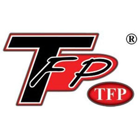 TFP 68176GI  Grille Insert - image 1 de 1