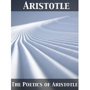 The Poetics of Aristotle - eBook