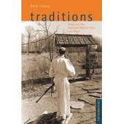 Traditions - eBook
