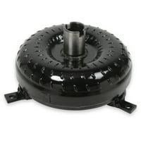 Hays 97-1D24Q Automatic Transmission Torque Converter
