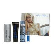 Paris Hilton For Men By Paris Hilton Gift Set