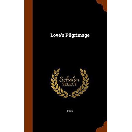Love's Pilgrimage - image 1 de 1