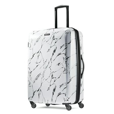 "American Tourister Moonlight 28"" Hardside Spinner Luggage"