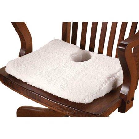 Tailbone Cushion