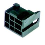 Painless Performance 80133 PAN80133 RELAY BASE PORT
