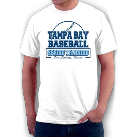 Tampa Spring Training, Multiple Sizes Available (Tampa Bay Rays Minor League Spring Training)