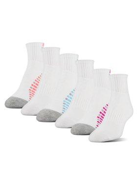6e8fbc55c28 Product Image Women s Maxcushion Ankle Socks