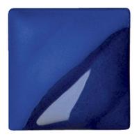 AMACO Velvet Semi-Translucent Underglaze, 1 Pint, Multple Colors